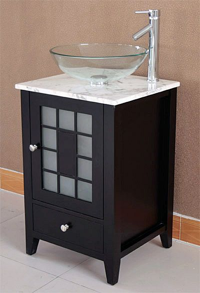 Half Bath Sink Ideas Google Search Our New House