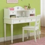 Graceful Cheap White Desk Hutch | 351528 | Home Design Ideas