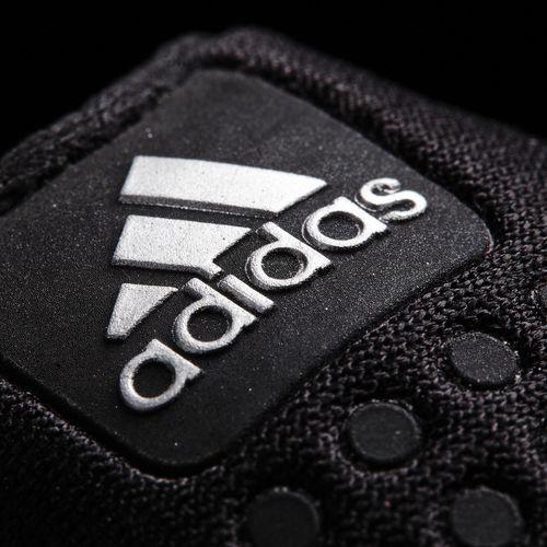 adidas - Zapatos para Correr Energy Boost 2 ATR