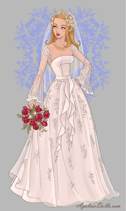 Disney Aurora Wedding Dress Weddings Dresses