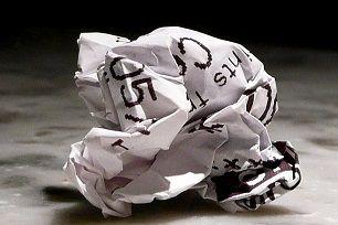 http://www.ideatrr.com/ideas/Paper-Receipts-on-Demand-/50