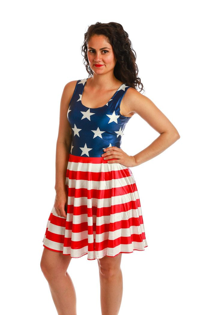 """""""You look like the Fourth of July! Makes me want a hot dog real bad!"""" -Paulette, Legally Blonde 2: Red, White & Blonde."""