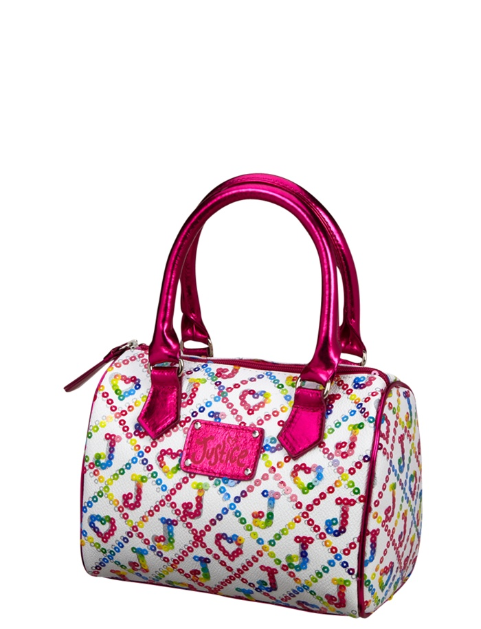 Justice - Girls Justice Purse👸 from Happy holidays!'s ... |Justice Wallets For Girls