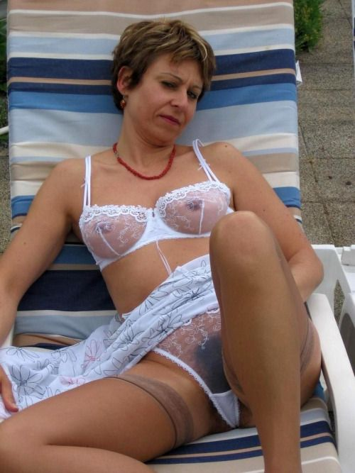 Sex Aside Russian Wifes 62