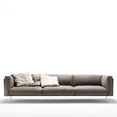 Living Divani Design Peiro Lissoni