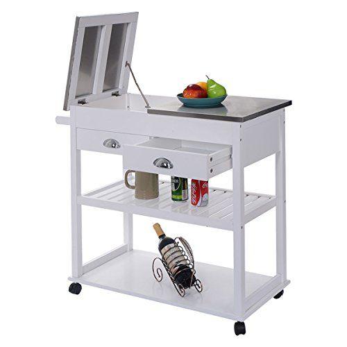 17 Best Ideas About Kitchen Trolley On Pinterest Portable Kitchen Island Ikea Kitchen Trolley