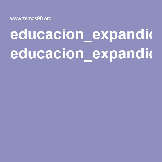educacion_expandida-ZEMOS98.pdf
