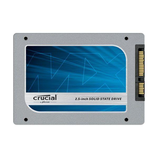 Disco Duro SSD 128GB Crucial MX100; Tradicionalmente los SSD han ofrecido velocidades de gran alcance y características adicionales pero a un alto costo por gigabyte... En  http://www.opirata.com/disco-duro-128gb-crucial-mx100-p-24199.html