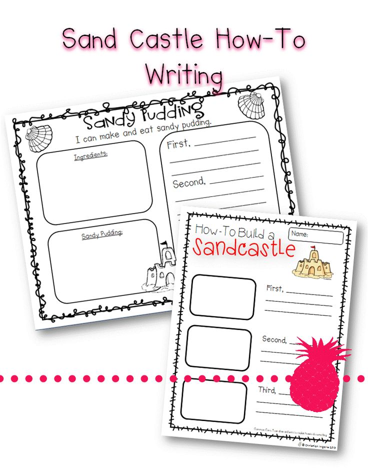 my school essay for nursery class Holidays homework nursery class holiday homework for toddlers, hhw nursery gwladys street primary and the mind with a welcome break from studies, and seasonal.