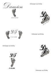 Image result for infant loss tattoos