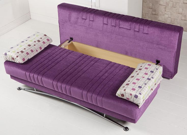 A Brief And Useful Guide To Sofa Bed Size S Variety Convertible Sofa Bed Convertible Sofa