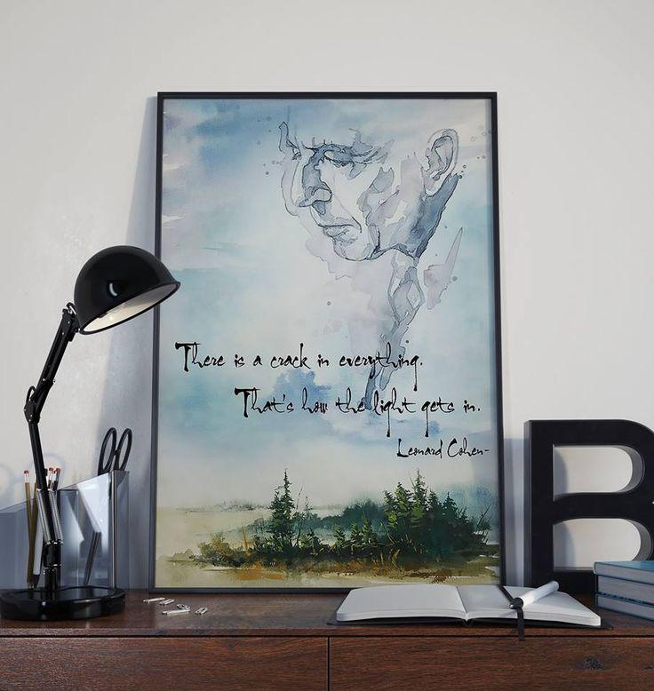 Leonard Coen