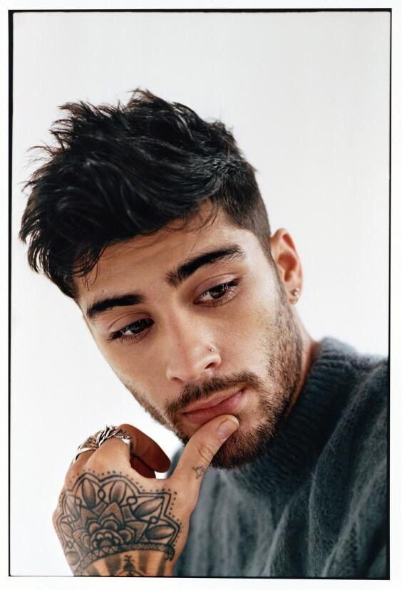 Zayn Malik, One direction, hot, Зейн Малик, Ван дирекшн
