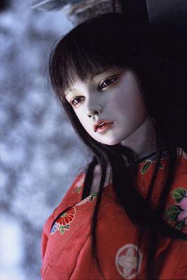 陽月(Hizuki)