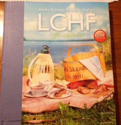 Har nu tittat igenom mina två kokböcker med Birgitta Höglunds goda recept, och känner att det ska bli så gott att prova lite nya maträtter. Har fått tillåtelse av Birgitta att lägga ut dom här på…