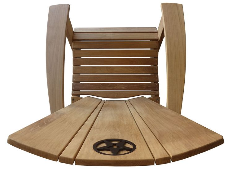 douglas nance lone star adirondack chair shop at teak