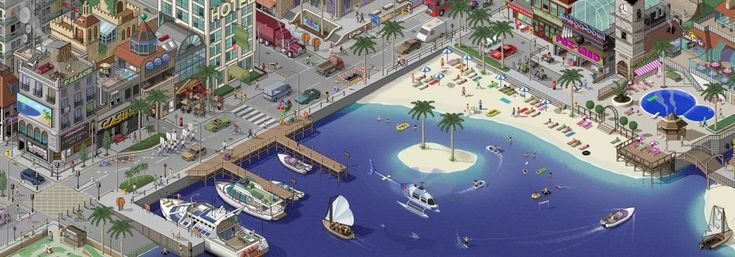 beachcity-990x346.jpg (990×346)