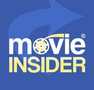 This is a great place to get info on up and coming movies for the theaters and when they come to DVD.