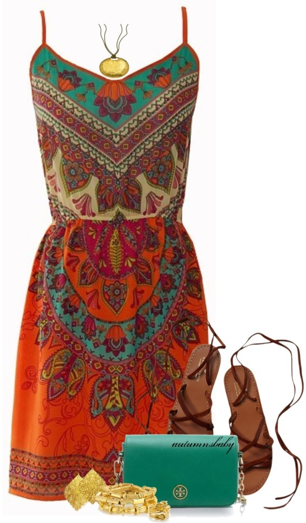 """""""Untitled #1268"""" by autumnsbaby ❤ liked on Polyvore"""