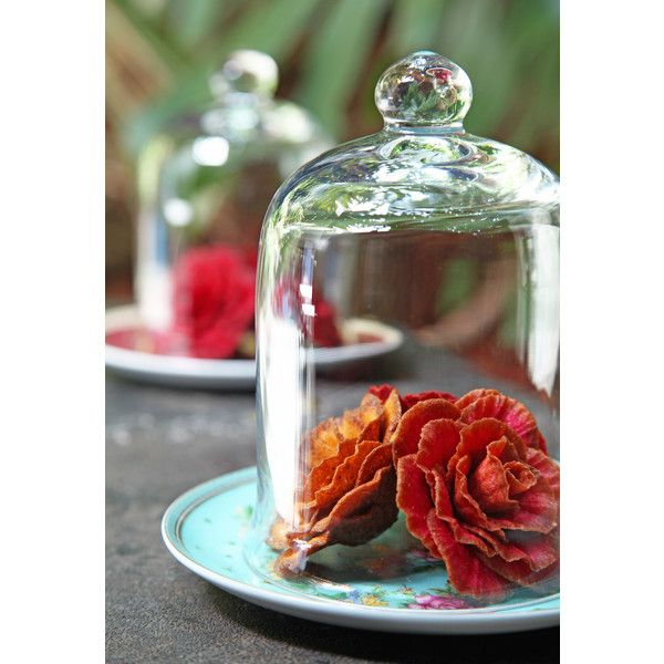 ROSE COOKIES 2redomasnatureza | Adriana Carioba found on Polyvore