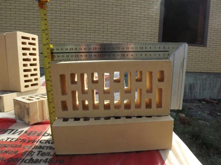 Экспертиза    строительных и отделочных материалов. Независимый Экспертный Центр «КРДэксперт» выполнит судебную (внесудебную) товароведческую экспертизу качества строительных материалов: кирпич, блок, бетон и изделия из бетона, пиломатериалы, плитка тротуарная и т.д., а также отделочных материалов: древесно-плитные материалы: ДВП, ДСП, ламинированное ДСП, кашированное ДСП и ДВП, плитка половая и стеновая, ламинат и т.д.