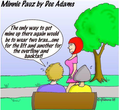 Menopause Humor | Menopause Humor, Menopause cartoons, Mid Life Humor, Babyboomers