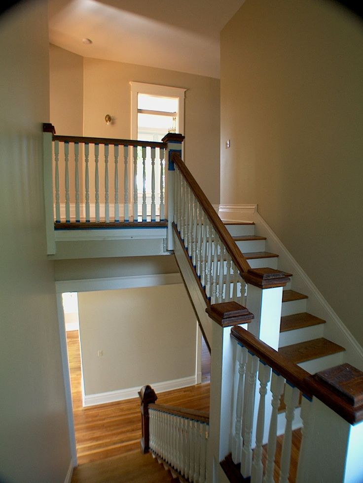 Grant Beige Benjamin Moore Tan On Swatch Gray On Walls Love These Stairs Colors Stains