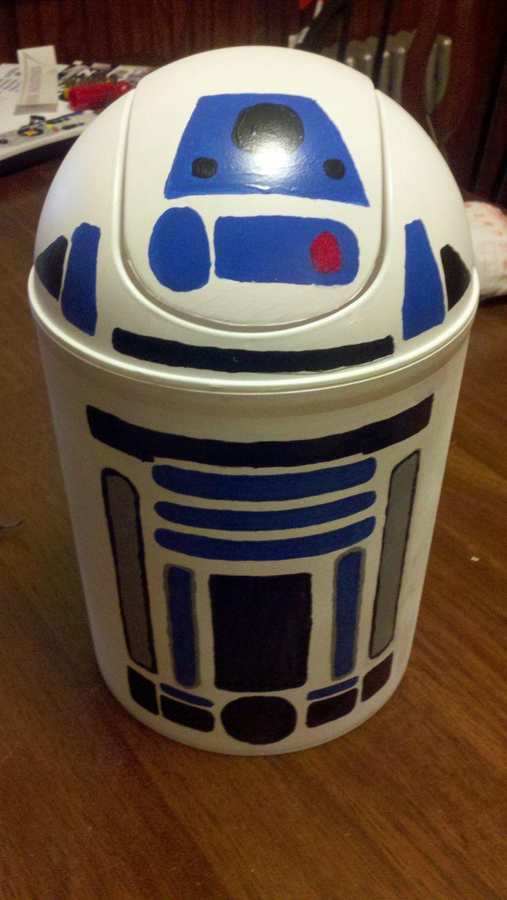 Pin by Alexa Fulton on Star Wars Birthday Party Ideas in