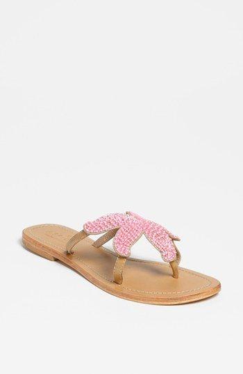 Aspiga 'Starfish' Sandal available at #Nordstrom