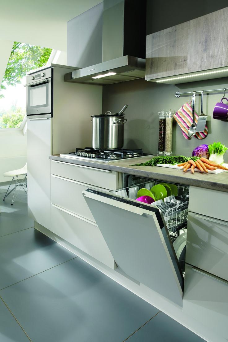 13 best De Keukens van de Keukenmaat in Papendrecht images on Pinterest