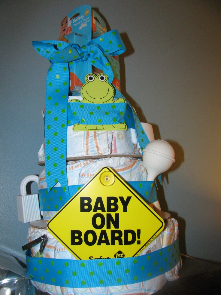 Turtle Theme Baby Shower 10 Handpicked Ideas To Discover