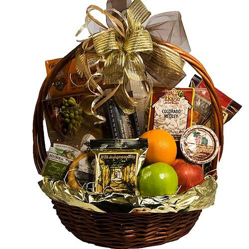 Chocolate gift boxes delhi : Best images about gift boxes on