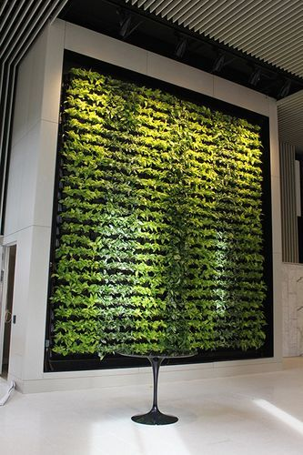 143 Best Dirtt Solutions Images On Pinterest Student