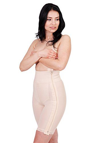 Girdle Maternity abdominal support. Reduces back pain and hassle of diversion and lumbar scoliosis. Maintains the other areas of your body controlled to prevent the accumulation of fat in your body and prevent cellulite and stretch marks.