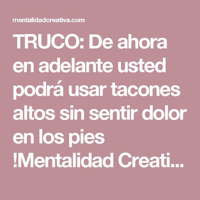 el acido urico alto produce calambres pastillas efectivas para el acido urico que alimentos no debo comer con acido urico alto