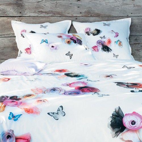 20 best linge de lit images on pinterest | bed linens, room and 3