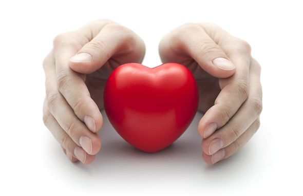 Soğuk hava, rüzgâr, kar ve yağmur vücut ısısında düşüşe neden olur ve kalp mevcut vücut sıcaklığını koruyabilmek için daha fazla kan pompalamak zorunda kalır.