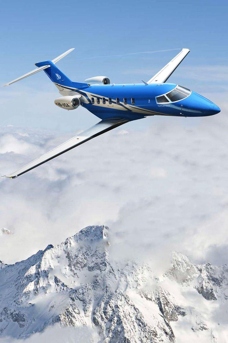Phenom 300 cockpit phenom executive jet line leaders of innovation - The Super Versatile Jet From Pilatus Aircraft