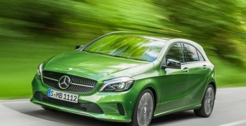 Car Finance Deals in Gloucestershire #Car #Financing #Company...