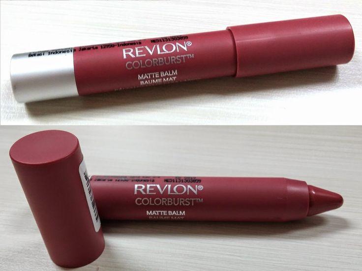 Revlon mate colorburst bálsamo 225 - Buscar con Google