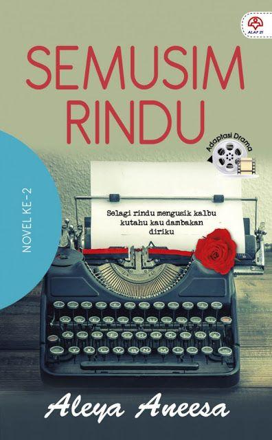 Baca Online Novel Semusim Rindu http://ift.tt/2sk7BNq