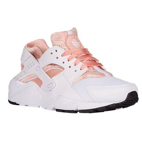 super popular e4f2c ac518 Nike Huarache Run - Girls  Grade School   ⚡️S H O E S⚡   Nike shoes, Nike  huarache, Adidas sneakers