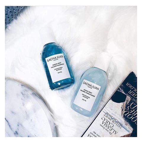 Fabuleux Les 25 meilleures idées de la catégorie Marque de shampoing sur  MR54