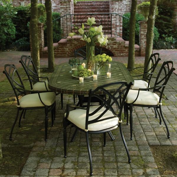 Westport Dining By Summer Classics. Outdoor Living SpacesOutdoor  FurniturePatio