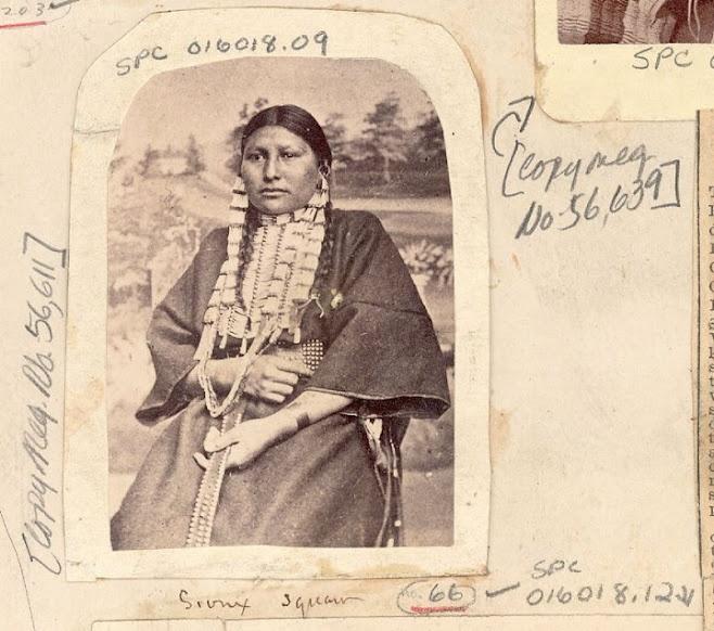 lakota-regalia-young-girls-eat-ass-free-video