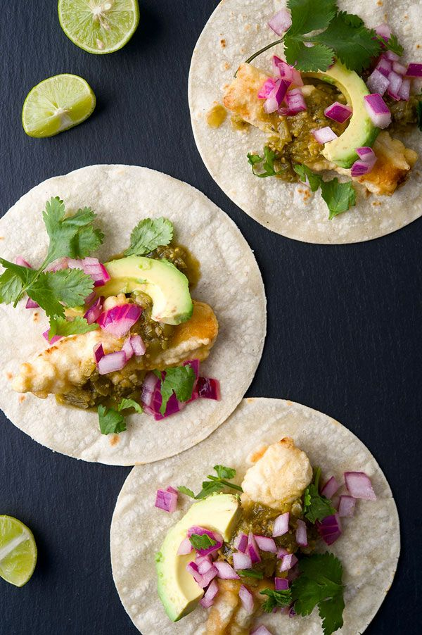 Fried fish tacos recipe tacos lord and fish tacos for Fried fish tacos recipe