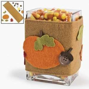 Fall Crafts For Adults