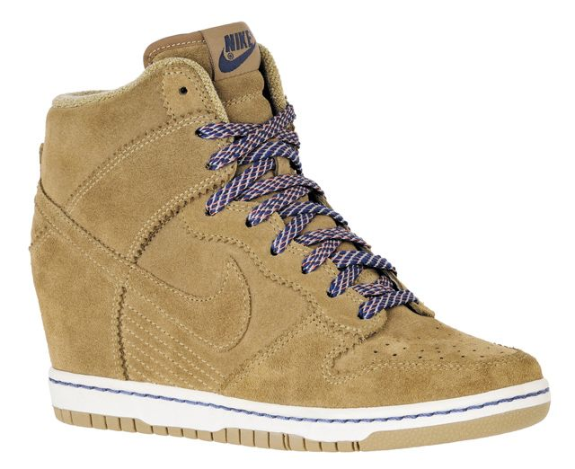 nike dunk talon compens - 1000+ ideas about Nouvelle Nike on Pinterest | Air Max, Nike Air ...