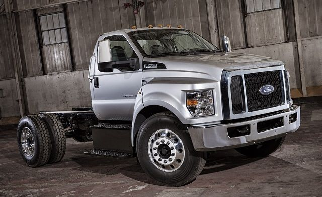 2017 Ford F650 Review And Release Date - https://fordcarhq.com/2017-ford-f650-review-and-release-date/