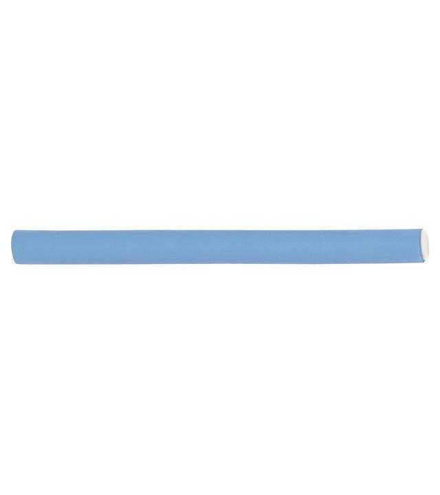 Sibel Papilotten 14mm Blauw 18cm - 6st  Description: Papilotten 14mm  Price: 2.59  Meer informatie  #kapper #haircutter #hair #kapperskorting